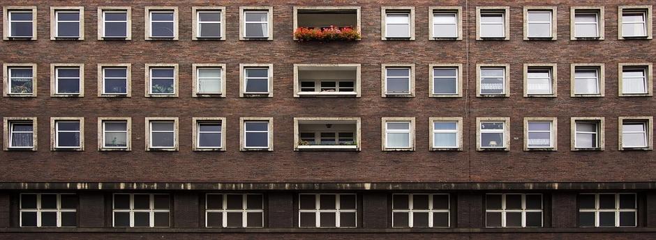 impermeabilizacion de fachadas santander torrelavega cantabria