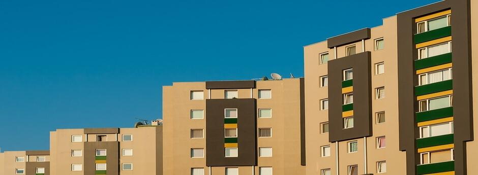 mantenimiento de edificios en santander torrelavega cantabria