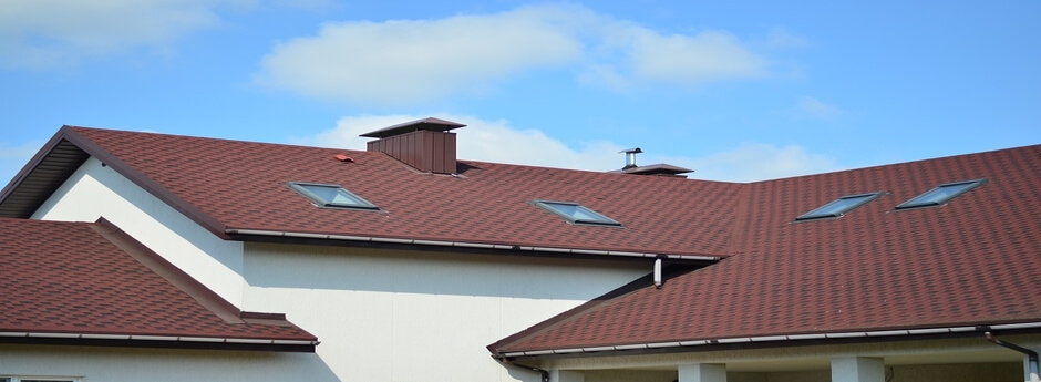 impermeabilizacion de tejados santander torrelavega cantabria