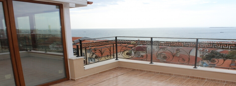 impermeabilizacion de terrazas santander torrelavega cantabria