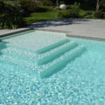 Mantenimiento de piscinas durante el Verano.