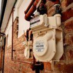 Novedades en el cambio de contadores de agua en comunidades en Cantabria