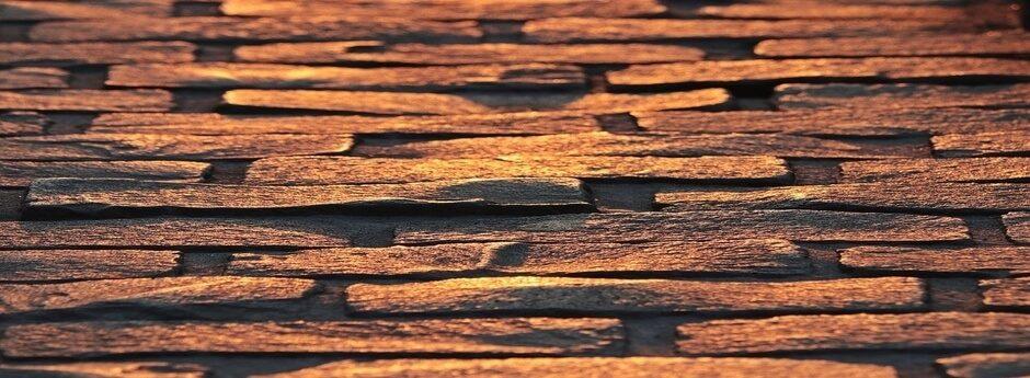 construccion de aceras santander cantabria españa